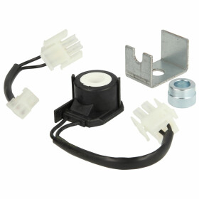 Riello Solenoid 1st stage for Gulliver 3008917
