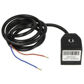 Riello Solenoid valve coil 3003828