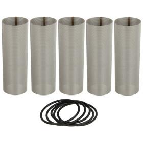 Honeywell replacement filter insert AS06-1A