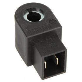 Riello Solenoid valve coil 3003594