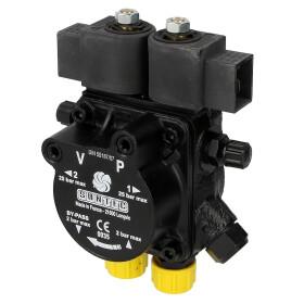 Elco oil pump A2L95D 9702 13011006