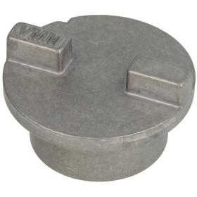 Honeywell clutch for servo motor VMM
