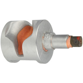 Honeywell rotary valve for mixers ZR, DR