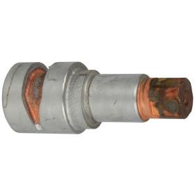 Honeywell rotary valve DR-G DN15 30000404
