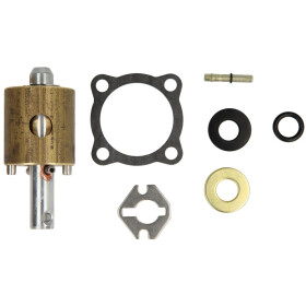 Honeywell rotary valve-exchange sets DRK15/20 71069831