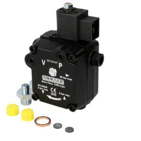 Elco Oil burner pump AL 35C 9528 6P 0500 3333244175