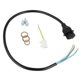 Viessmann Conversion kit for MSLA oil pump to BFP 7218596