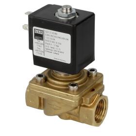 "Solenoid valve GSR B 4328/1002/.242 2"", 230 V, 50 Hz"