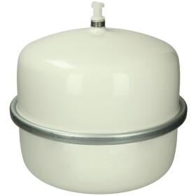 Expansion vessel AIRFIX A 25 l for potable water