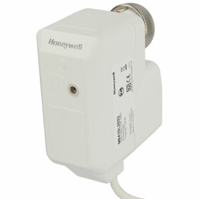 Honeywell Actuator M6410L2023