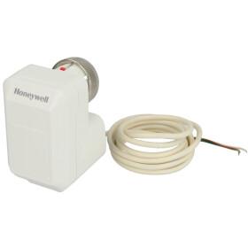 Honeywell Actuator M7410C1007
