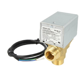 three-way zone valve V8044C1081