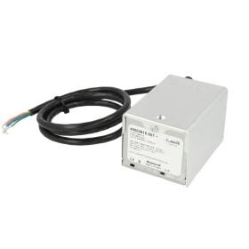 Spare drive f. Honeywell V 4044 8481 8059 0000