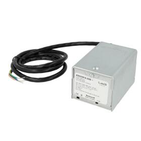 Spare drive f. Honeywell V 8044 8481 8059 0000