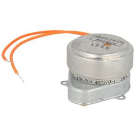 Spare synchronous motor 230 V, 272868 for V4044C/V4044F