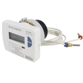 Heat meater TKS-WM 5.2 mm sensor 90°C