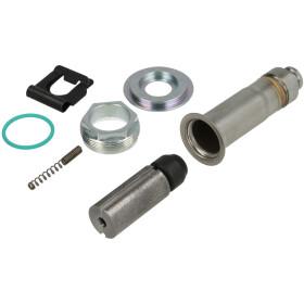 Repair set Rapa f. HSV 04 Siphon protection valve