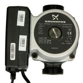 Atag Pump UPER 20 - 70 SHR S4528500