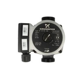 Atag Circulation pump UP 20-60 S7298100