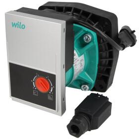 Wilo Yonos Pico Hu 25/1-7 RKC 4526201