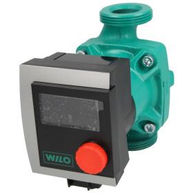 "Wilo Stratos Pico 25/1-4 4132456 G 1 1/2"" 130 mm"