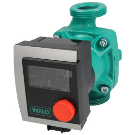 "Wilo Stratos Pico 25/1-6 4132457 G 1 1/2"" 130 mm"