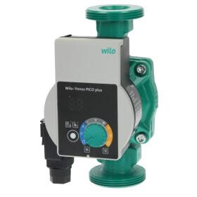 Wilo circulation pump Yonos PICO Plus 25/1-4 G...