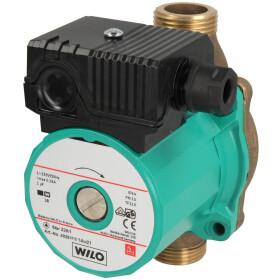 Wilo Star-Z 20/1, 4028111 DHW circulation pump