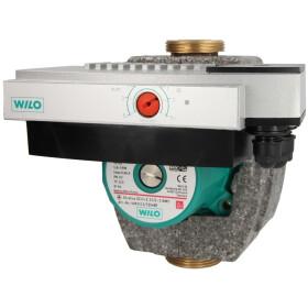 "Wilo Stratos Pico-Z 25/1-6 G 1 1/2"" 180 mm 4184693"