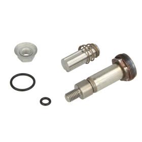 Repair set Rapa SV 09-A 1