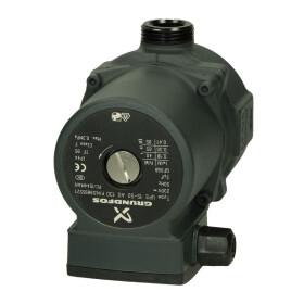 MHG Circulatiion pump UPS 15-50 A0 0130 96000130112