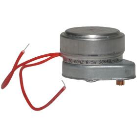 MHG Antriebsmotor für Umschaltventil V4044 96000232100