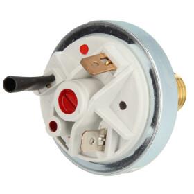 Brötje Water pressure switch type 901.41 562034