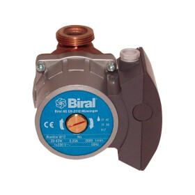 Brötje Service water pump W12 BBS 965323