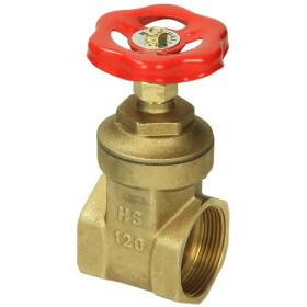 "Socket gate valve 2"" IT x 2"" IT MS 58 up to..."