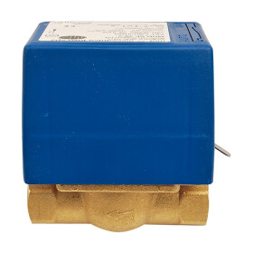 "SF20-2 3/4"" IT 2-way zone valve 230V"