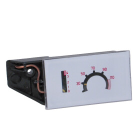 Saunier duval Manothermometer 05234200