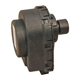 Saunier duval 3-way valve motor S57206