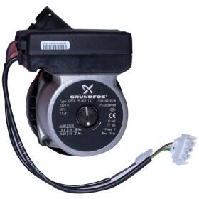 MHG Circulation pump UPER 15-60 iA 96000130142