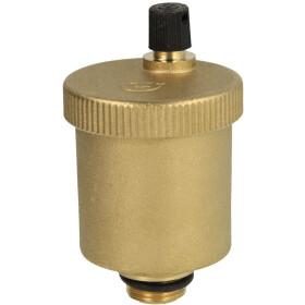 Wolf Automatic vent valve 8601871