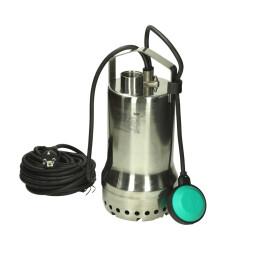 Wilo-Drain TSW 32/8-A basement drainage pump 300 Watt...