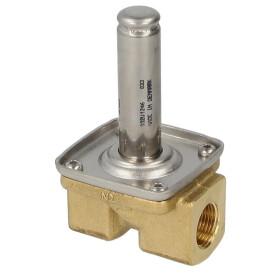 Danfoss solenoid valve, EV 220 B 50 G 032U715000