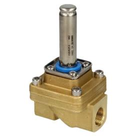 "EV250B10BD, solenoid valve Danfoss 023U525000, 3/8"""