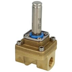 "EV250B10BD, Danfoss solenoid valve 032U525100, 3/8"""