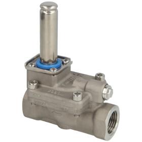 EV 220B 32 SS, Danfoss solenoid valve 032U850300