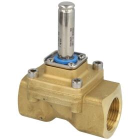 EV 210B 25 BD, Danfoss solenoid valve 032U362400