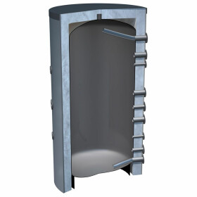 OEG buffer storage tank 300 litres