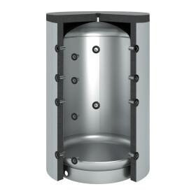 OEG buffer storage tank 5,000 litres