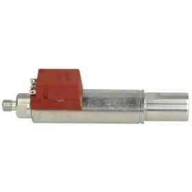 Buderus Oil preheater FPHB5-LE PTC70 B10 BZ 8718578604