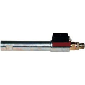 Herrmann Oil preheater 41153105